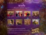 Танцевальная шоу группа Исида, танцевальные номера, восточные танцы, шоу балет, заказать танец