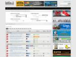 iskio. ca - La ressource pour les adeptes de course agrave; pied