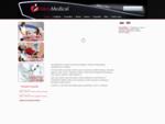 Iskra Medical - Proizvodnja in prodaja aparatov | Medicina, Fizioterapija in Estetika
