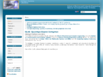 ISLAB - Εργαστήριο Ευφυών Συστημάτων