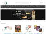 IslaShop Boutique musulmane en ligne Livres, Vêtements et Produits Islamiques