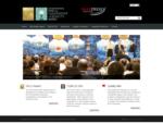International Star for Leadership in Quality Award (ISLQ) |