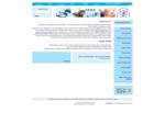 אגודה לרפואה ולמשפט כתב עת | השתלמויות | ימי עיון