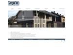 ISO3 architectenbureau en bouwkundig ingenieursbureau bv