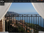 bed breakfast Isoco Guesthouse Taormina | B B in Taormina, bed and breakfast but like s