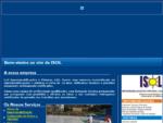 ISOL - Impermabilizações e Pinturas, Lda. - Pontinha