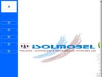 Isolmobel - Projecto, Climatização e Tecnologia de Interiores, Lda. - Camarate