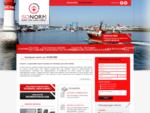 Isonorm, isolation Vannes, spécialiste isolation phonique, thermique