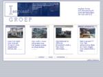 Isoplaat Groep is gespecialiseerd in het verwijderen van asbest voor particulieren en bedrijven