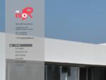 Serramenti alluminio - Verona - ISOR ALLUMINIO