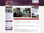 I. S. P. E. - Istituto per i Servizi della Persona per l Europa - Lecce