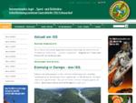 Themenpark Scheuerhof - Aktuell am ISS