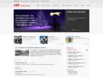 Avtodeli I. S. T d. o. o. gt; Avtodeli in oprema za osebna in lahka dostavna vozila