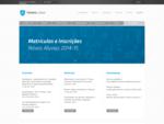 Técnico Lisboa - Engenharia, Arquitectura, Ciência e Tecnologia