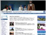 Visit Stavern