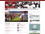 Istepôs Futebol Americano | Site oficial da equipe Istepôs Futebol Americano