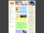 ITIS Galilei - Istituto Conciario - Arzignano