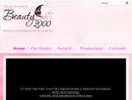 Istituto di bellezza - Monfalcone - Estetica Beauty 2000