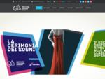 Scuola - Corsi di design - grafica - moda - architettura interni - webdesign