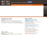 Istituto Moda e Design Formazione e Specializzazione Bari