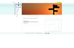 Istomedia web database and multimedia design - σχεδίαση ιστοσελίδων, βάσεις δεδομένων, πολυμέσα