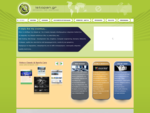 Istopan. gr Hosting, Design, Joomla Templates