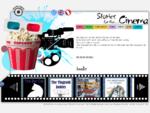 Ιστορίες για... Cinema