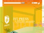 IST Press