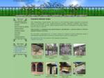 | Художественная ковка в Истре и Истринском районе