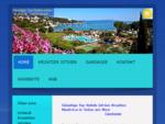 Top Hotels direkt am Meer in Istrien und Gardasee zu günstigen Preisen