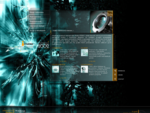 ISTUDIO webdesign programming