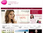 Ehted, kosmeetika, näo-ja kehahooldus | iStyle. ee