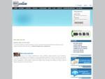 ISU Online - corsi di studio online