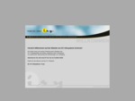 ISY, Infosysteme, Schinnerl, Information, ISY-Halterung, ISY-Schilder, ISY-Schildersystem, Fah