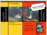 IT Systeme und Telekommunikation