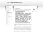 Услуги ИТ аутсорсинга для офисов, фирм и юридических лиц