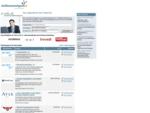 Jobs und Stellenangebote aus IT, TK und Software-Entwicklung - Stellenmarkt von stellenanzeigen. d