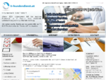 24h Laptop Reparatur Wien | PC Defekt | Windows startet nicht | edv | IT Hilfe