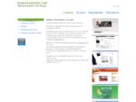it-rf - cоздание сайтов. | Главная страница | Создаём сайты для вас и для продвижения вашего бизн
