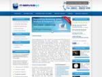 Datenrettung Festplatten Datenwiederherstellung