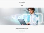 IT-WORLD - Váš svet technológií