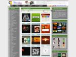 web-design Webdesign Templates - Flash templates - modelli siti web web-design.