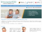 Clinica on-line in Italia per medicinale genuina - Treatment4ED