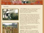 i Tabacchi Bed Breakfast - Cavallino Lecce
