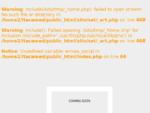 Itaca Media Lab realizza Siti internet, siti internet, Siti Internet, Sito internet, sito internet, ...