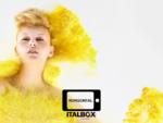 ItalBox - Cabines de Banho