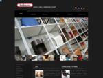 HomePage - Italcurvi srl, Produzione Curvati, Ante curve, Curvatura Legno, Curvi tecnologia 3D