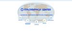 produzione di macchine per imballaggi a roma | italdibipack center, produzione macchinari per ...