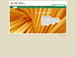 Italfood | Ιταλική Οινογαστρονομία | Εισαγωγή Εμπορία Τροφίμων, Αντιπροσωπείες