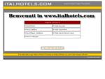 Hotel Rimini, Hotel Riccione, Hotel Cattolica, Hotel Cesenatico, Hotel Milano Marittima, Hotel Lido ...